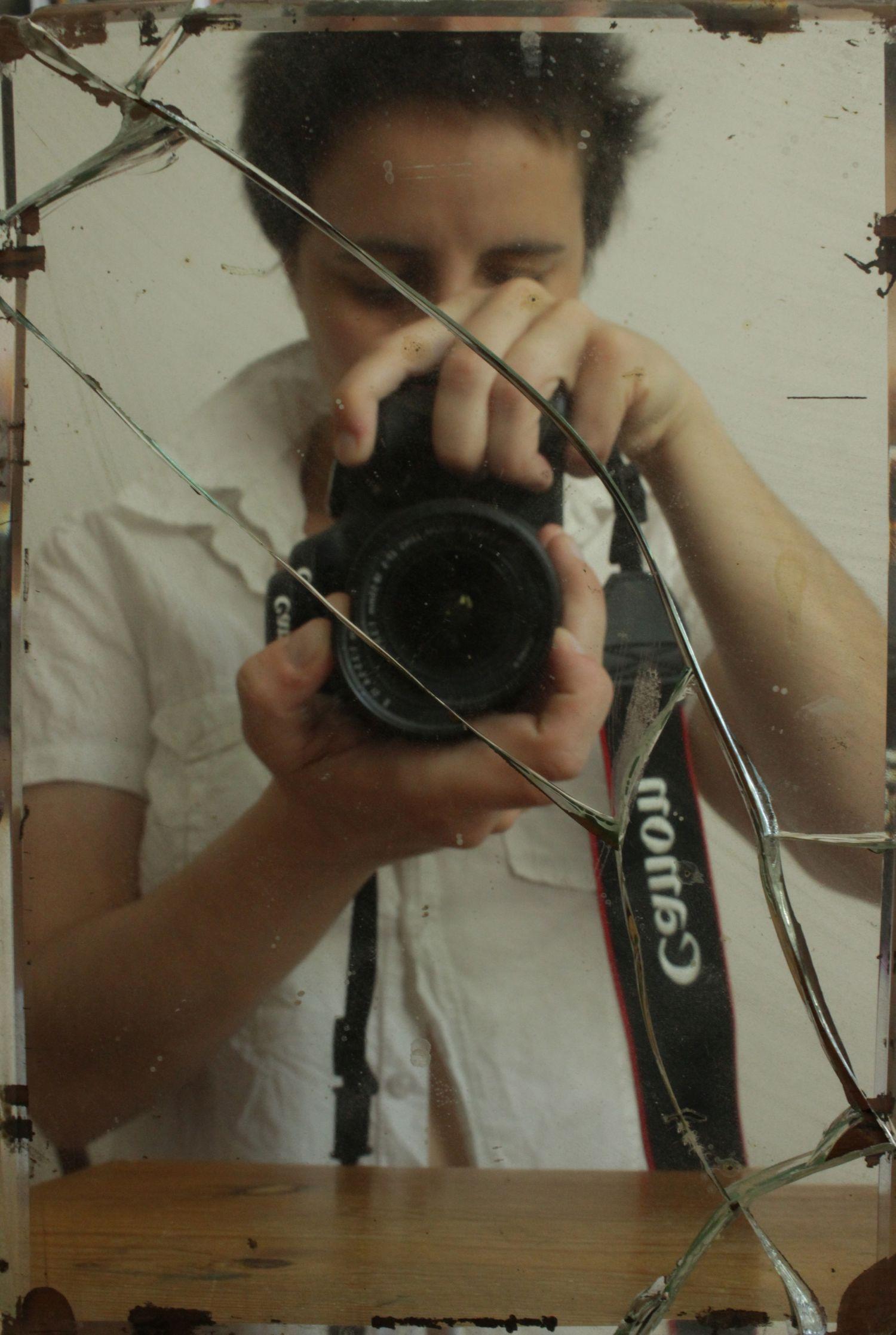 IMG_5994-m