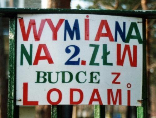2711wymiana
